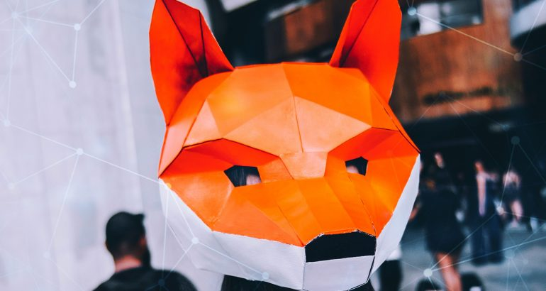 Mozilla's Browser to Generate Bug Reports Through AI