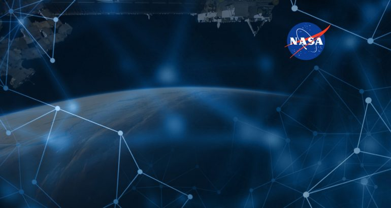 NASA TV Coverage Set for April 17 Cygnus Launch to International Space Station