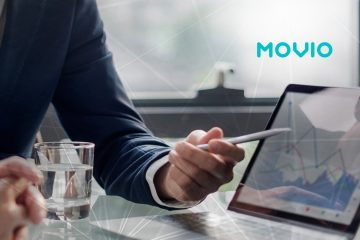 New Study Reveals Movio Clients Achieve Revenue Increase in Excess of $220 Million US