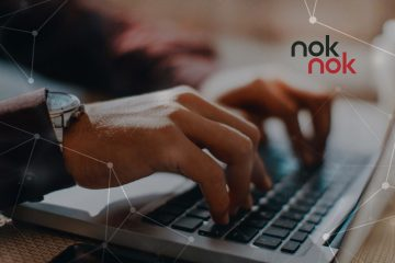 Nok Nok Labs Announces Successful Deployment of Biometric Authentication for Insurance Customers of Aflac Japan