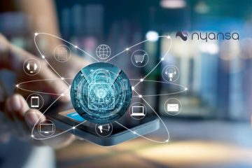 Nyansa Raises the Bar for IoT Analytics and Security