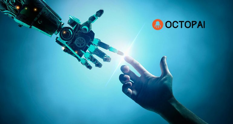 Octopai Partners with Microsoft to Expand Its Metadata Management Automation Offering