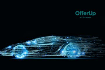 OfferUp Helps Auto Dealers Find Hot Leads Through AI