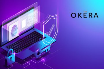 Okera Introduces Attribute-Based Access Control for Data Lake Security and Access Management