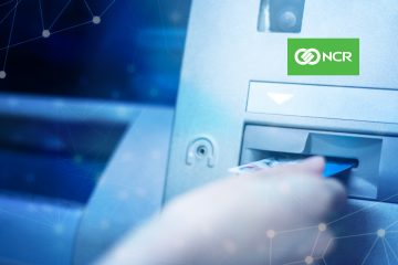 Oman Arab Bank Introduces NFC and Transaction Personalization Options for Faster ATM Withdrawals