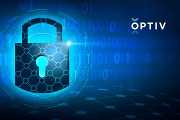 Optiv Security Earns High Rankings in IDC Canadian Brand Perceptions Report
