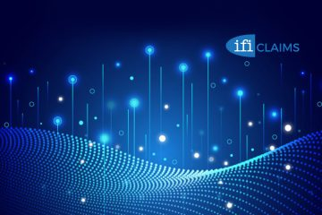 Ourchem Selects IFI to Improve Patent Data Quality for Their Big Data Platforms