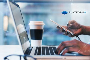 Platform9 Presents Five Events to Share Best Practices for Serverless Applications and Operating Large-Scale Kubernetes in Production