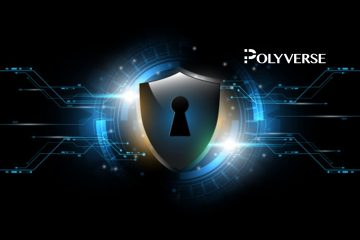 Polyverse Supports Efforts to Democratize Cybersecurity Data with Cveapi.Com