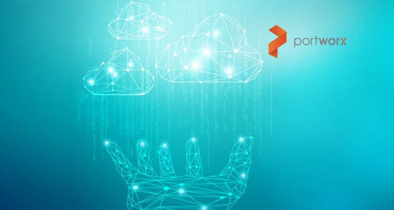 Portworx Partners with Google Cloud to Enable Mission Critical Databases to Run on Anthos