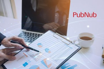 PubNub Closes $23 Million Funding Round to Accelerate Global Adoption of Its Data Stream Network