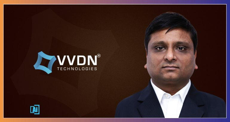 AiThority Interview Series with Puneet Agarwal, Founder and President at VVDN Technologies