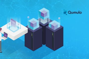 Qumulo Announces Certification of Qumulo File Storage with Genetec Security Center Unified Security Platform