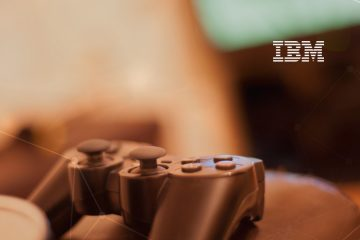 RemoteMyApp Adopts IBM Cloud to Scale Multi-Platform Gaming Service