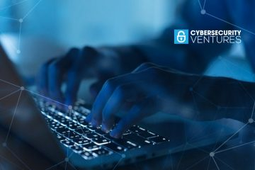 Representation of Women in the Cybersecurity Workforce Is Recalculated to 20 Percent