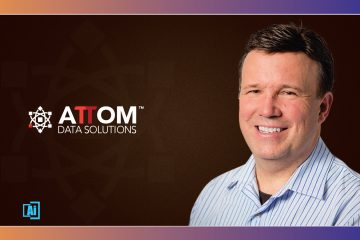 AiThority Interview Series with Richard Sawicky, Chief Data Officer at Attom Data Solutions