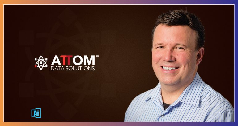 AiThority Interview Series with Richard Sawicky, Chief Data Officer at Attom Data Solution