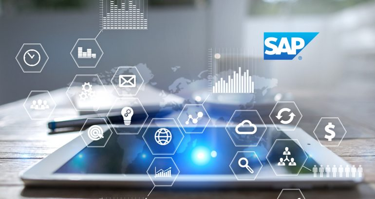 Sap Initiates Comprehensive Review to Accelerate Operational Excellence