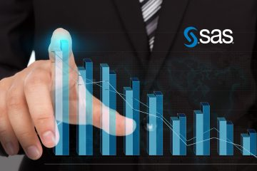 SAS Offers Nestlé Analytics Solutions to Improve Demand Planning Process and Accuracy