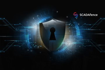 SCADAfence Chosen by Mitsui Fudosan to Secure Building Management Systems