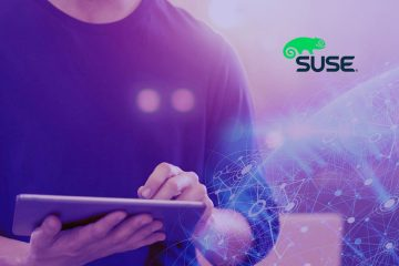 SUSE Delivers First Enterprise Linux for SAP HANA Large Instances on Microsoft Azure