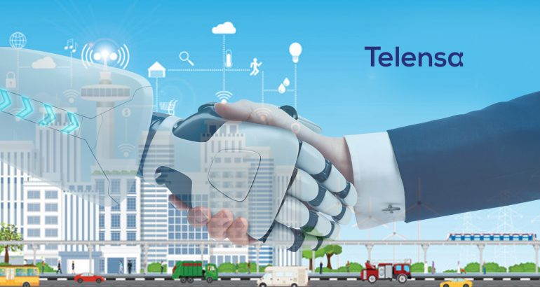 Samsung SDS and Telensa Partner for Smart City Infrastructure and Data Solutions
