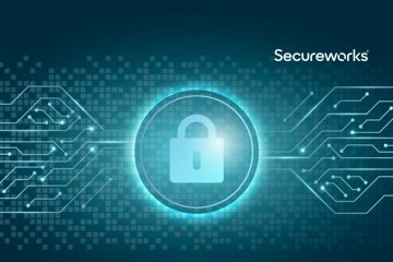 Secureworks Launches New Cybersecurity Analytics Application to Accelerate Threat Detection and Response