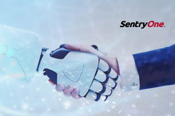 SentryOne Strengthens Microsoft Partnership; Achieves Co-Sell Ready Status
