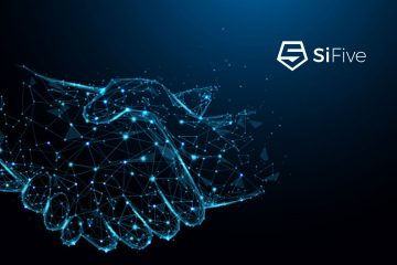 SiFive Announces Strategic Partnership with QuickLogic and Launches SoC Templates for Rapid Chip Design
