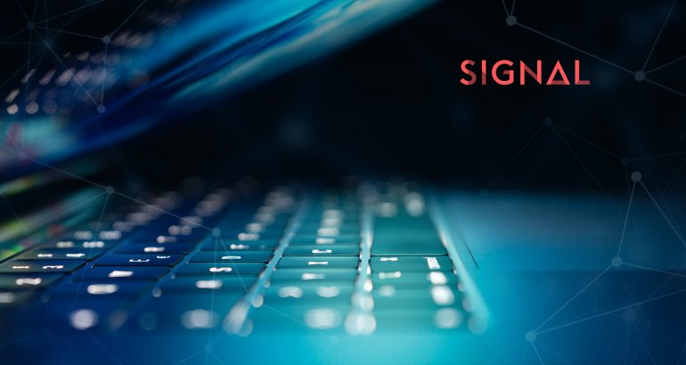 Signal A.I. Grows Global Footprint with Strategic North American and Asia-Pacific Expansion