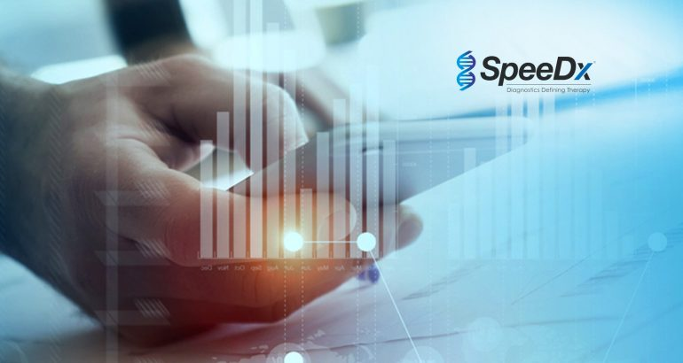 Speedx Close Series a Fundraising with Support from U.S. Venture Firm