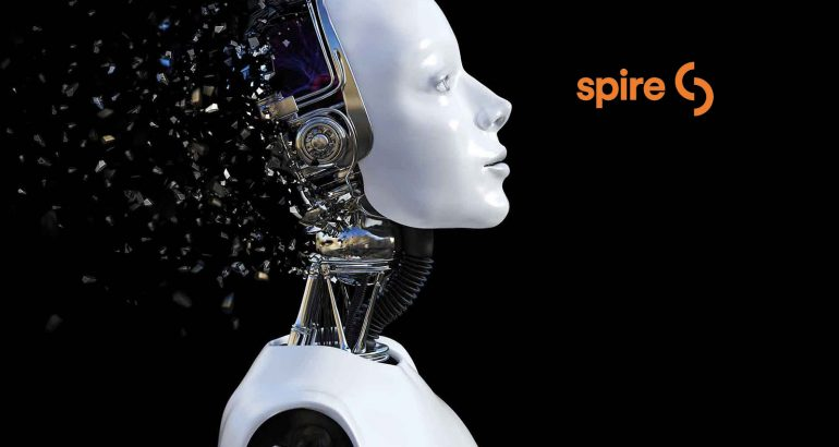 Spire Uses Robotic Technology to Continue Safe and Reliable Energy Delivery