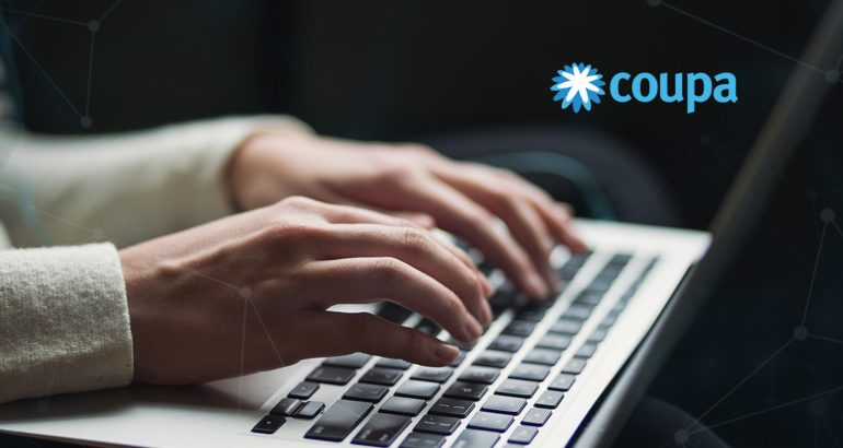 Starkey Hearing Technologies Selects Coupa to Amplify Visibility of Spend