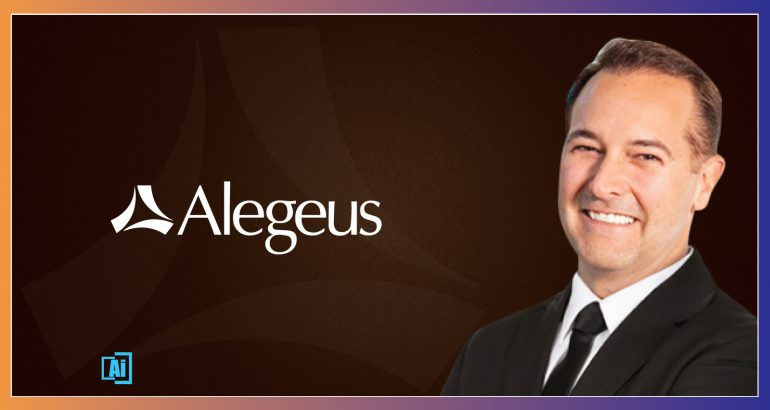 AiThority Interview Series with Steve Auerbach, CEO at Alegeus