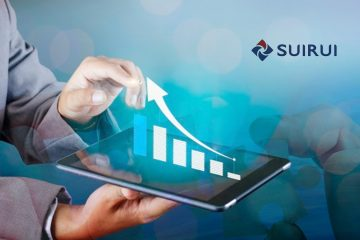 Suirui Announces Strategic Investment and Partnership Agreement with China Mobile
