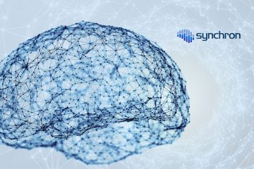 Synchron Initiates First-Ever Clinical Trial to Evaluate Thought-To-Text Brain-Computer Interface