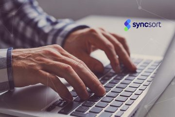 Syncsort Launches Assure Security to Address Increasing Sophistication of Cyber Attacks and Expanding Data Privacy Regulations