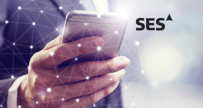 Teleglobal Brings Broadband Access and Mobile Connectivity Services to Rural Communities in Indonesia via SES Networks