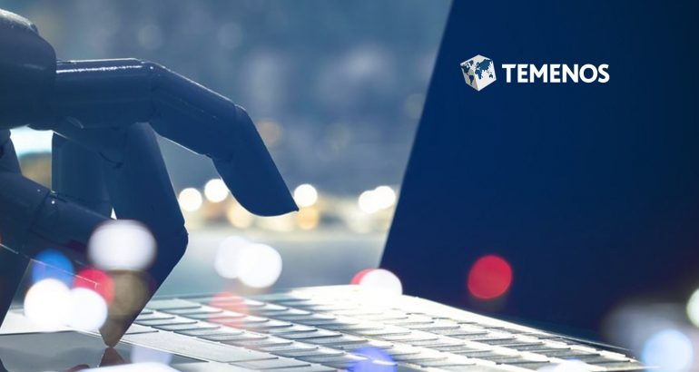 Temenos-Launches-Data-Lake-to-Fuel-Next-Generation-AI-Driven-Banking-Applications