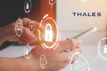 Thales Enables the Future of Digital Payment Innovations with Next-Generation Payment Hardware Security Module