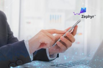 The Zephyr Project Announces Major Technical Milestone with New Long Term Support Code Release