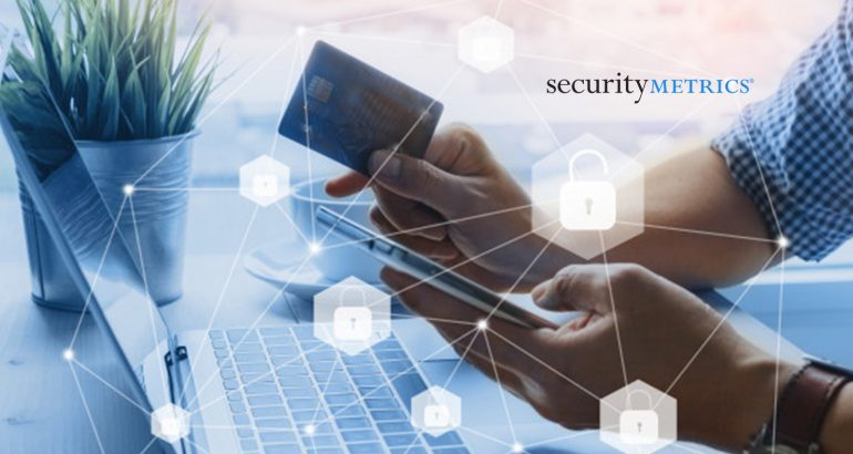 To Help Merchants Protect Credit Card Data, SecurityMetrics Releases 2019 PCI Guide
