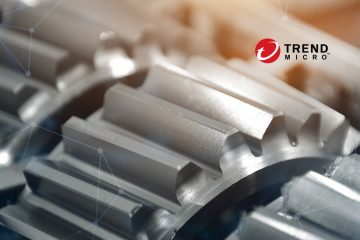 Trend Micro's Industrial IoT Joint Venture, TxOne Networks, Offers Sneak Peek of Solution to Securing Industrial Machinery