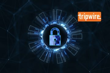 Tripwire Expands Channel Partner Program, Extending Cybersecurity Solutions Globally