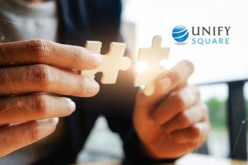 Unify Square Introduces First Cross-Platform IT Management Solution for Burgeoning Workstream Collaboration Market