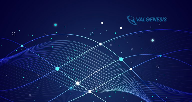 ValGenesis Launches 'VConnect' to Dynamically Collect Data from Instruments and Equipment