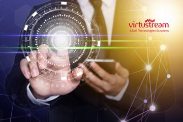 Virtustream Announces Platform Enhancements, New Network Connectivity Options to Speed Time-To-Cloud and Expand Features and Automation