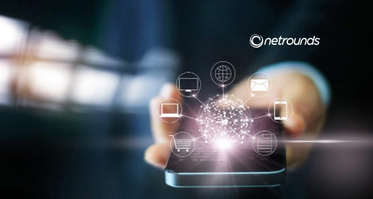 Vodafone Group and Continental Powers AI with Netrounds