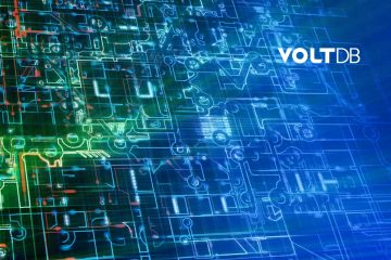 VoltDB Introduces Smart Streaming Architecture for the Connected World