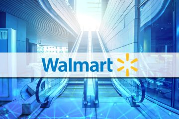 Walmart's AI-Powered Store Now Open for All